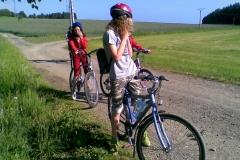 cyklo_hrebcin02