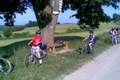 cyklo_hrebcin04