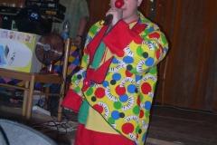 karneval2009_001
