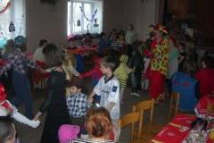 karneval2009_002