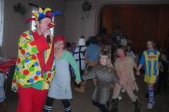 karneval2009_003