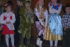 karneval2009_006