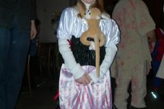 karneval2009_009
