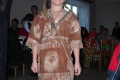 karneval2009_013