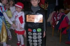 karneval2009_018