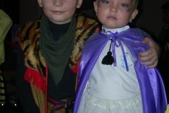 karneval2009_022