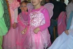 karneval2011_04
