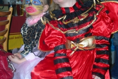karneval2011_06