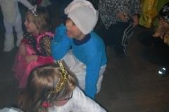 karneval2011_10