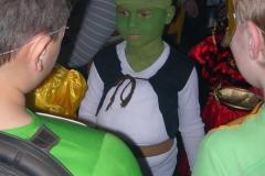 karneval2011_11