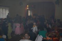 karneval2011_13