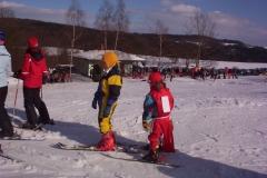 lyzovani2011_01