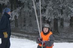 lyzovani2011_05