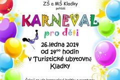 plakat_karneval2014
