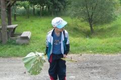 vylet_na_bouzov2011_07