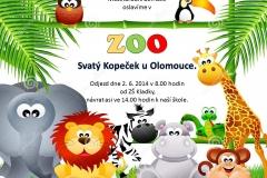 zoo_svaty_kopecek2014